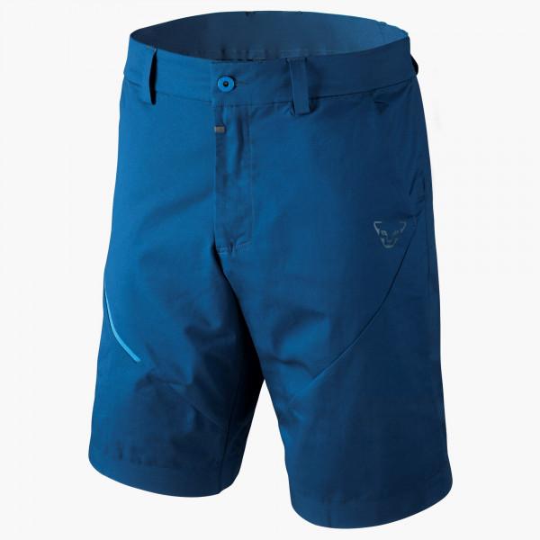 24/7 Shorts 2.0 Herren