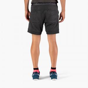 24/7 Track Shorts Damen