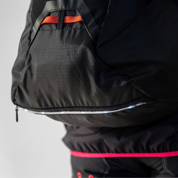 Speedfit 20 Rucksack