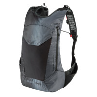 Preview: Transalper 18 Rucksack