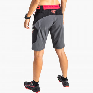 Transalper Dynastretch Shorts Damen