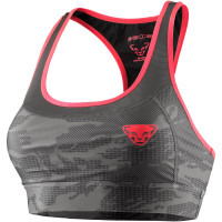 Preview: React Bra Damen