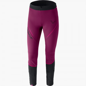 Alpine Warm Pants Women