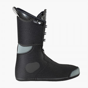 Seven Summits CR Boot Liner Unisex