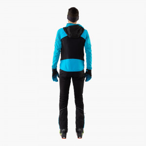 Speed Softshell Vest M