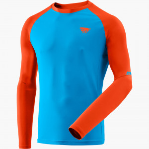 Alpine Pro long sleeve men