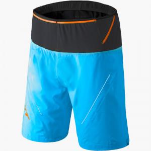 Ultra 2in1 Shorts Herren