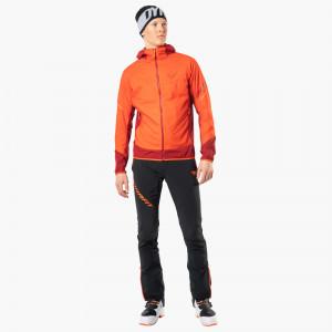Mezzalama Polartec® Alpha® Jacket Men