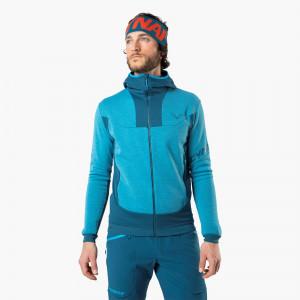 FT Pro Polartec® Hooded Jacket M