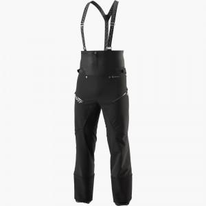 Free GORE-TEX Pants Men