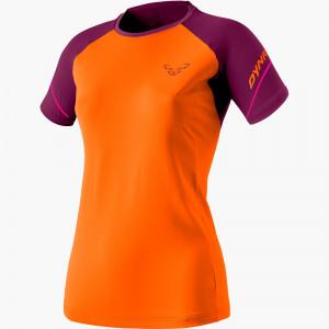 Alpine Pro Shirt W