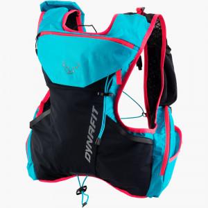 Alpine 9 Rucksack