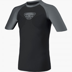 Speed Dryarn® Men T-Shirt