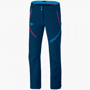 Mercury 2 Dynastretch Damen Hose