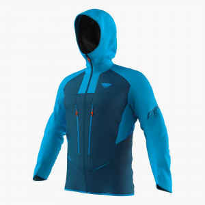 TLT Gore-Tex® Jacket M