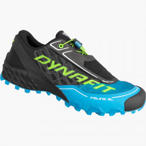 Feline SL running shoe men