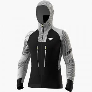 Mezzalama Race Jacket Men