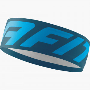 Performance Dry Slim Headband