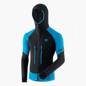 Speed Softshell Jacket M