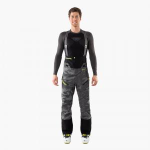 Free Camo GORE-TEX® Pants M