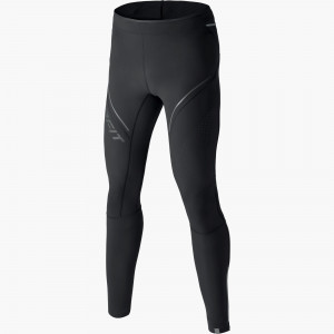Winter Running Tights M