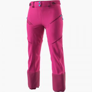Radical Gore-Tex Pants Women