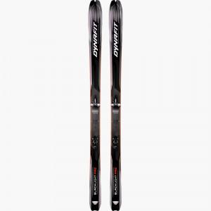 Blacklight Pro ski