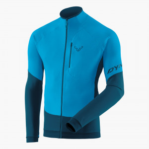 TLT Light Thermal Jacket M