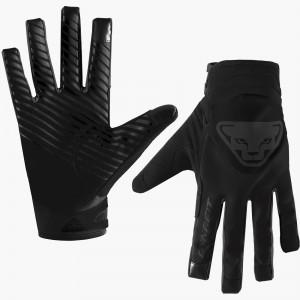 Radical Softshell Gloves
