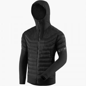 FT Insulation Herren Jacke
