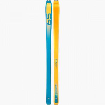 PDG Ski