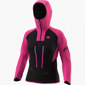 TLT GORE-TEX® Jacket Women