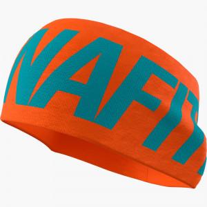 Light Logo Headband