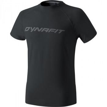 24/7 Logo T-Shirt Herren