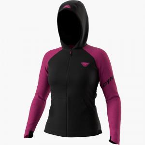 24/7 Polartec® Zip Hoody Women