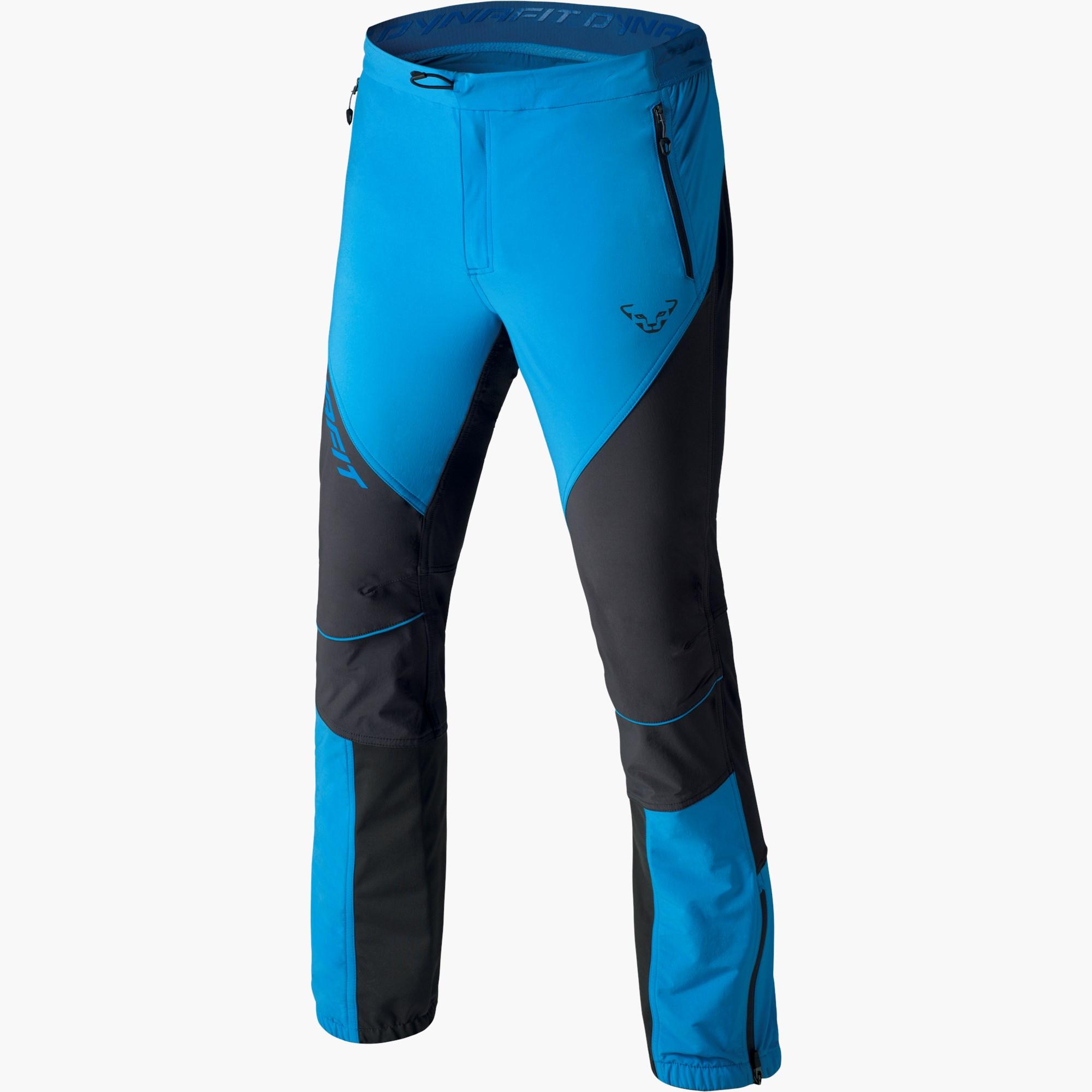 Sparta blue 1/0980_8751