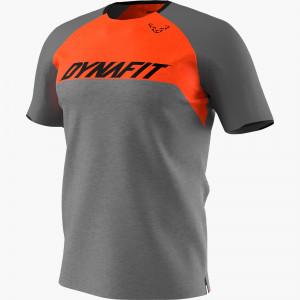 Ride Shirt M