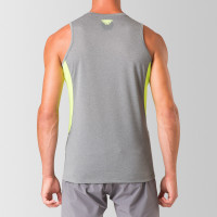 Preview: Vertical 2.0 Tank Herren