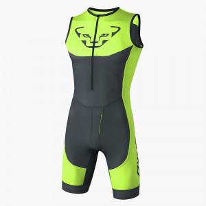 Vertical Racing  Suit Männer