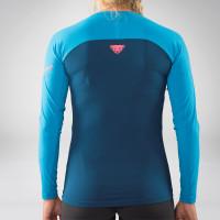 Aperçu: Alpine Pro Langarmshirt Damen