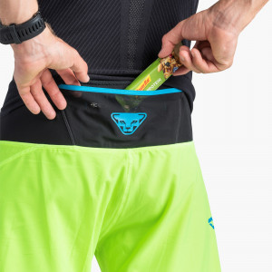 Ultra 2in1 Shorts Men