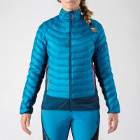 Preview: TLT Light Insulation Damen Jacke