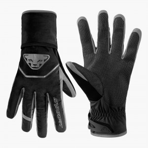 Mercury Dynastretch Gloves
