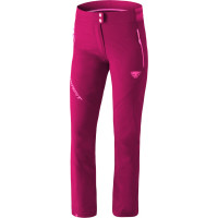 Pink--sangria/6430_6881