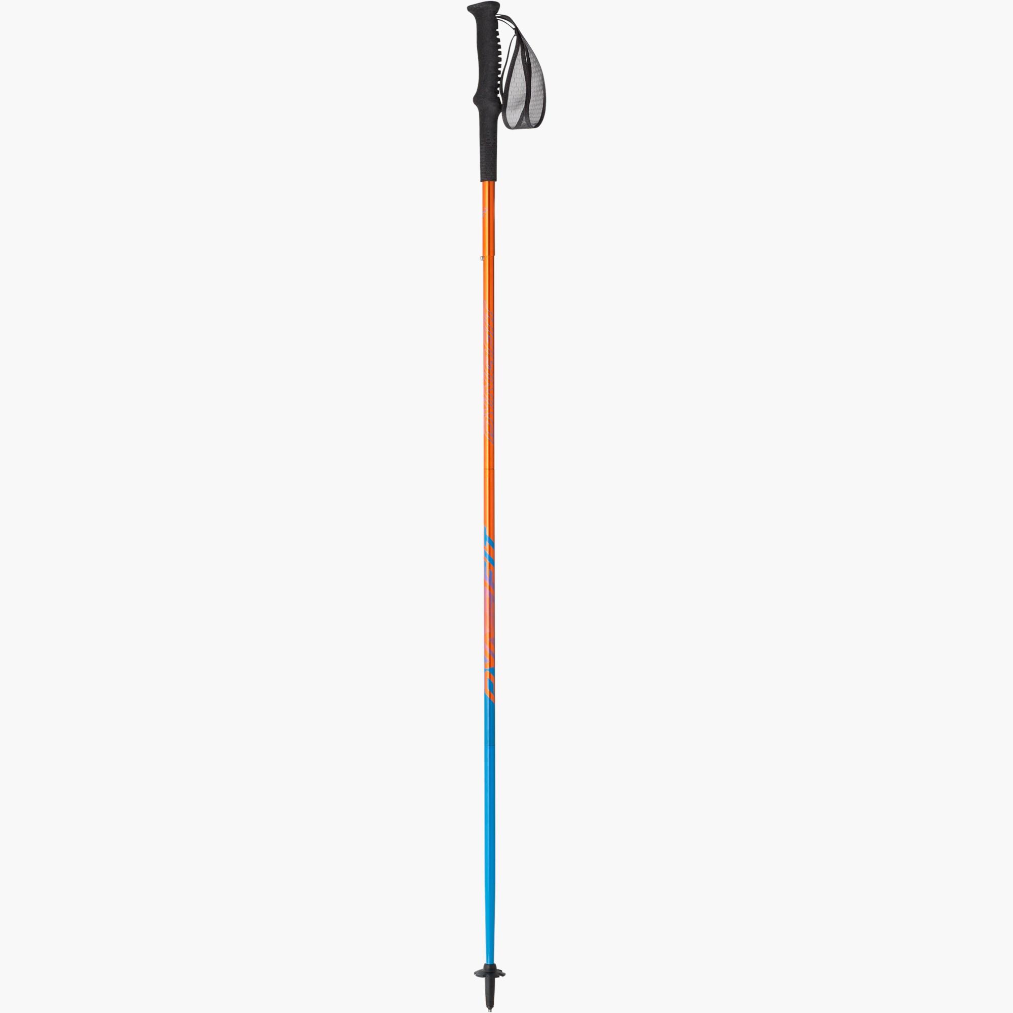 Vertical Pole