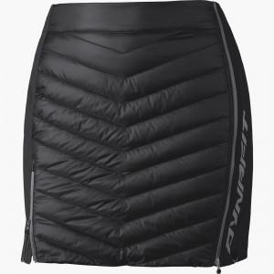 TLT Primaloft® Skirt W