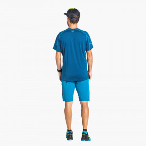Transalper Dynastretch Shorts Herren