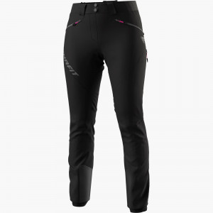 TLT Touring Dynastretch Pants W
