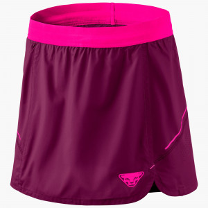 Alpine Pro 2in1 Skirt W
