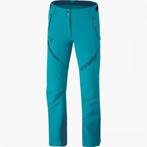 Mercury Dynastretch Pants Women